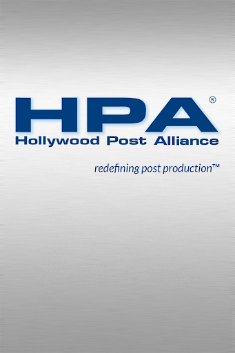 HPA Events