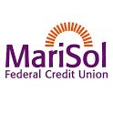 MariSol FCU icon