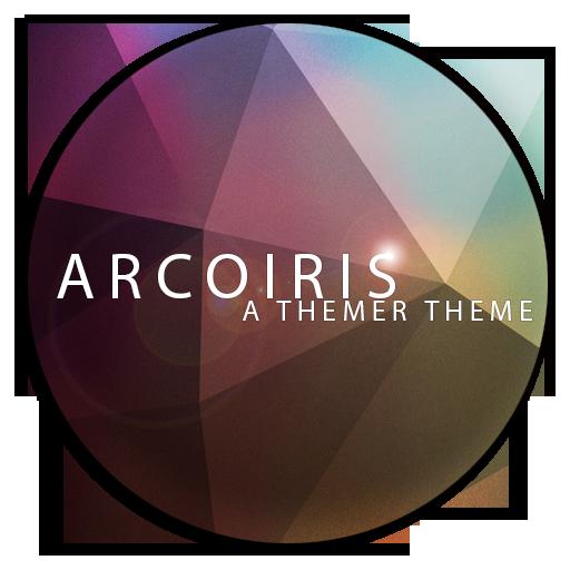 ArcoIris – Apps on Google Play