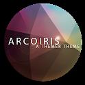 ArcoIris icon