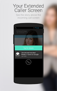 Ready Contacts + Dialer Screenshot 8