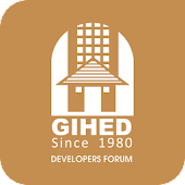 GIHED