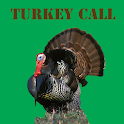Turkey Call Free icon