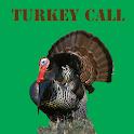 Turkey Call Free icon