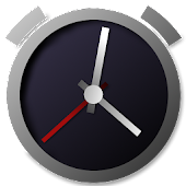 App Simple Alarm Clock Free No Ads APK for Kindle