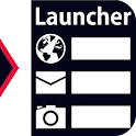 Slide Launcher icon
