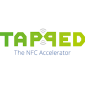 Tapped The NFC Accelerator APK baixar