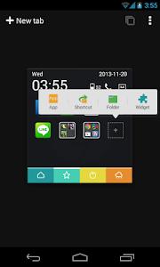 Toucher Pro Premium v1.18 build 24