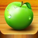 Audiobook - Diet icon