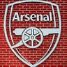 Gunners icon