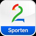 TV 2 Sporten icon