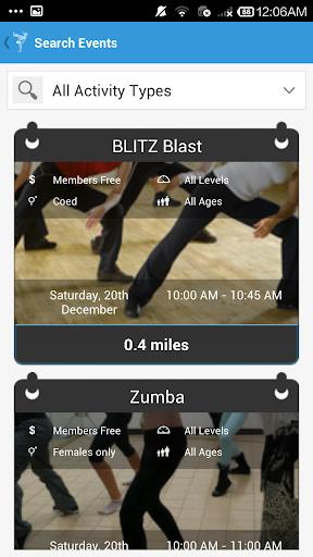 免費下載健康APP|Breakdancing Athletic Training app開箱文|APP開箱王