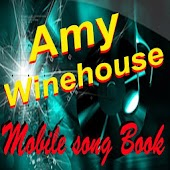 Amy Winehouse SongBook