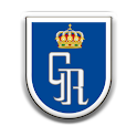 Ejercito Español Guardia Real icon