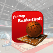 Fantasy Basketball Feed