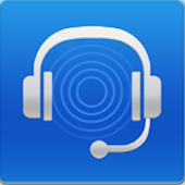 Smart Tutor for SAMSUNG Mobile APK download