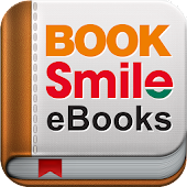 BookSmile eBook Store