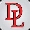 Devils Lake Public Schools