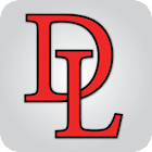 Devils Lake Public Schools icon