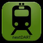nextDART icon