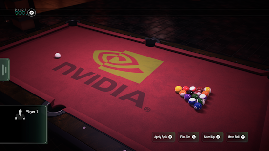 Pure Pool Screenshot 14