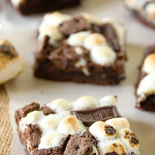 Hershey Bar Bars Recipes.