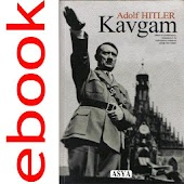 Ebook Adolf Hitler Kavgam
