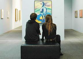 http://www.kunstmuseumbern.ch/de/erfahren/erwachsene/rendez-vous-fuer-singles_0-30.html