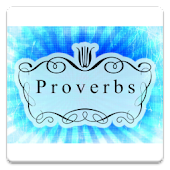 Best English Proverbs