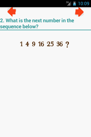 玩教育App|NR Number Puzzle免費|APP試玩