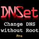 DNSet Pro v1.2