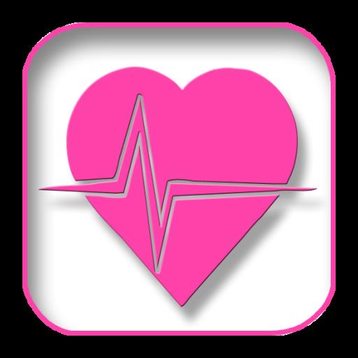 脈率檢測儀 LOGO-APP點子