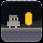 Dungeon Clicker icon