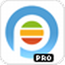 Pageonce Pro - Money & Bills icon