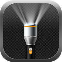 Super-LED Torch 1.0.6
