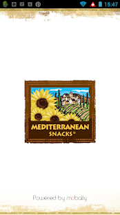 Mediterranean - screenshot thumbnail