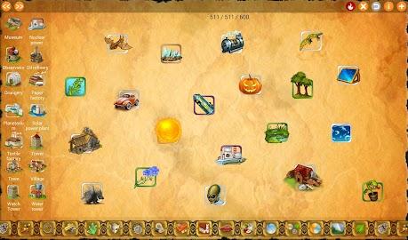 Alchemy Classic HD Screenshot 5