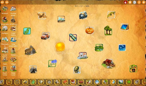 Alchemy Classic HD v1.7.0