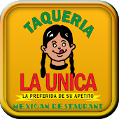 La Unica Mexican Restaurant
