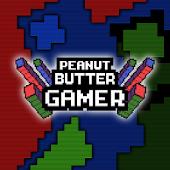 PBGamer - Peanut Butter Gamer