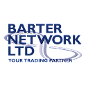 Barter Network LTD Mobile App icon