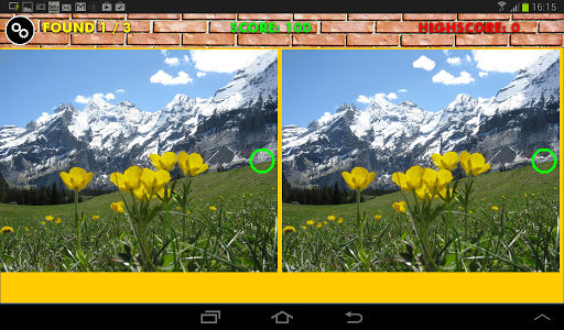 玩解謎App|大家來找茬免費|APP試玩