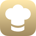 Cook Master Lite icon