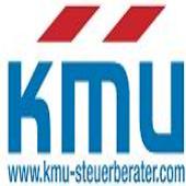 KMU Steuerberater