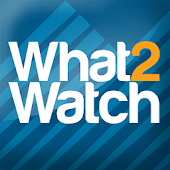 Midcontinent What2Watch