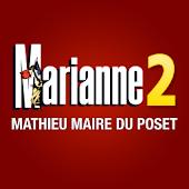 MMDP - Marianne 2