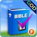 갓피플 성경읽기표(무료버젼) icon