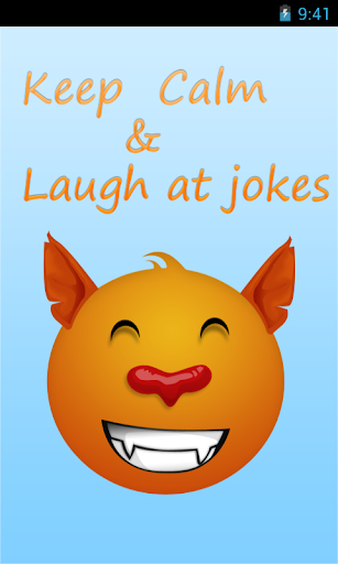 The Funniest Jokes Ever