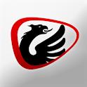 TVALB logo