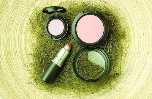 玩休閒App|時尚女人彩妝眼影免費|APP試玩